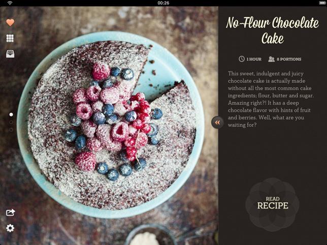 Chocolate_Cake_1