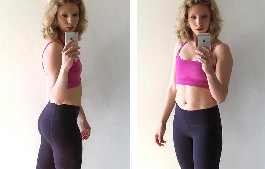 Healthy Eating Do's and Don'ts | GrokGrub.com