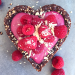 100 Paleo Valentine's Day Recipes (breakfast, drinks, appetizers, entrée and desserts!)   GrokGrub.com