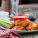 75 Healthy Kid-Friendly Snacks (allergy-friendly for every occasion)   GrokGrub.com