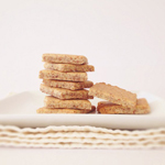Quick Crackers: 75 Healthy Kid-Friendly Snacks (allergy-friendly for every occasion)   GrokGrub.com