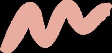 josephine_wave_graphic_dark_pink